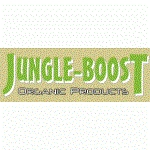 Jungle-Boost