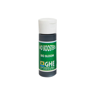 GHE BioBloom 60ml