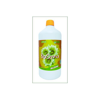 GHE Bio Sevia Bloom 0,5L