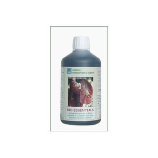 GHE Bio Essentials 0,5L