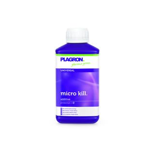 Plagron micro kill 250ml
