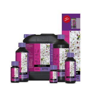 ATAMI B´cuzz Bloom Stimulator 1L